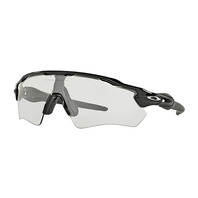OAKLEY RADAR® EV PATH™ PHOTOCHROMIC 自動變色片