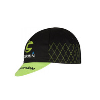 CASTELLI CYCLING CAP CANNONDALE 車隊版小帽