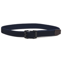 OAKLEY WEB REVERSIBLE BELT 14.0 日本限定版