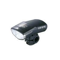 CATEYE HL550 / 車燈