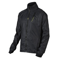 OAKLEY HALO PACKABLE JACKET