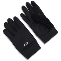 OAKLEY ESSENTIAL FLEECE GLOVE 14.0 FW 日本限定版