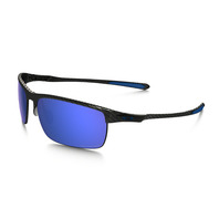 OAKLEY CARBON BLADE™ POLARIZED 偏光 全碳纖維