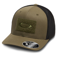 OAKLEY SI 110 SNAPBACK CAP
