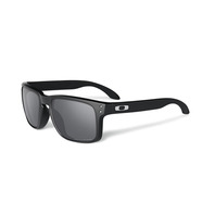OAKLEY HOLBROOK POLARIZED (ASIA FIT) 偏光亞洲版