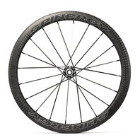SPINERGY STEALTH FCC 4.7 REAR DISC