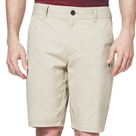 OAKLEY ICON CHINO GOLF SHORT