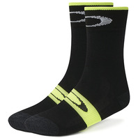 OAKLEY THERMAL WOOL SOCKS