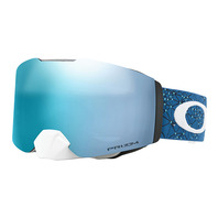 OAKLEY FALL LINE PRIZM™ (ASIA FIT) SNOW GOGGLE 亞洲版 PRIZM 色控科技