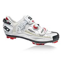 SIDI DRAGON 3 登山車鞋