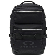 OAKLEY UTILITY SQUARE BACKPACK