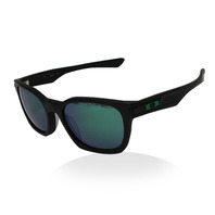 OAKLEY GARAGE ROCK 亞洲版