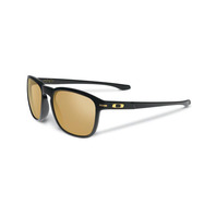 OAKLEY SHAUN WHITE SIGNATURE SERIES ENDURO