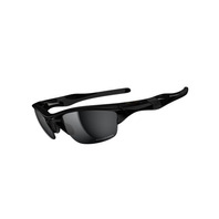 OAKLEY HALF JACKET POLARIZED 偏光鏡片