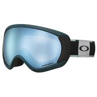 OAKLEY CANOPY™ SNOW GOGGLE PRIZM 色控制科技
