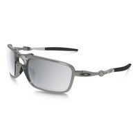 OAKLEY BADMANB®POLARIZED 偏光系列