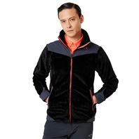 OAKLEY SKULL MOTTLED FLEECE JACKET 日本限定版 帥氣羊毛夾克 透氣保暖