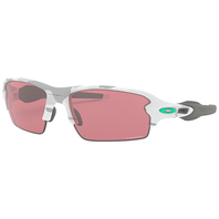 OAKLEY FLAK® 2.0 (ASIA FIT) 高球專用鏡片