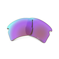 OAKLEY FLAK 2.0 XL PRIZM™ REPLACEMENT LENSES