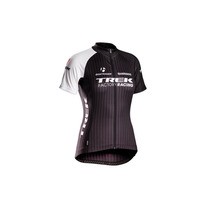 BONTRAGER TREK FACTORY RACING REPLICA WSD 女款