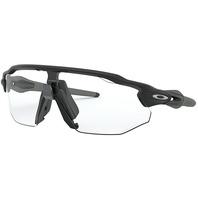 OAKLEY RADAR® EV ADVANCER  變色鏡片 可調整式鼻托 快速除霧