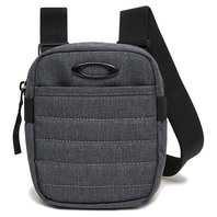 OAKLEY ENDURO SMALL SHOULDER BAG