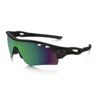 OAKLEY RADARLOCK™ PATH™ PRIZM™ WATER ARRAY 海釣專用
