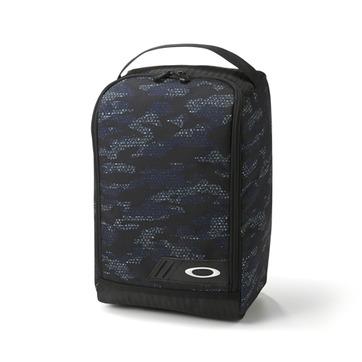 OAKLEY HIGH MULTI LINED SHOE BAG 時尚手提包/鞋包袋 日本限定版