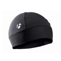 BONTRAGER UV SUNSTOP SKULL CAP 防曬抗UV