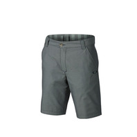 OAKLEY ADDISON SHORTS