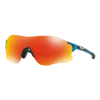 OAKLEY EVZERO™ PATH® AERO GRID COLLECTION (ASIA FIT) 亞洲版 極致輕 大包覆面積