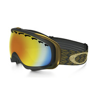 OAKLEY CROWBAR® ENGINE ROOM SNOW GOGGLE
