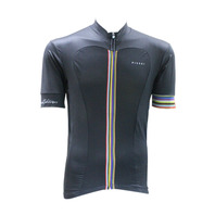 PISSEI LIMITED EDITION JERSEY