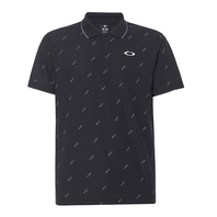 OAKLEY ENHANCE SS POLO GRAPHIC