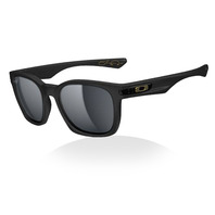 OAKLEY SHAUN WHITE SIGNATURE SERIES GARAGE ROCK 簽名款