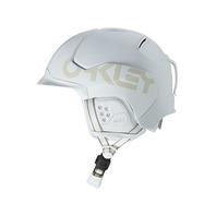 OAKLEY MOD5 FACTORY PILOT SNOW HELMET 大LOGO設計 運動風格