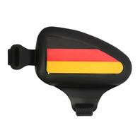147硬殼上管包-德國