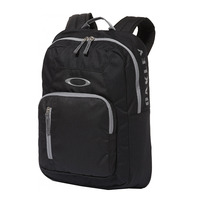 OAKLEY WORKS PACK 20L