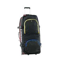 LOOK BIG TRAVEL BAG