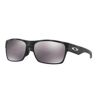 OAKLEY TWOFACE™ BLACK CAMO COLLECTION (ASIA FIT) 黑迷彩 亞洲版