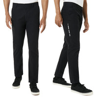 OAKLEY ICON WORKER PANTS