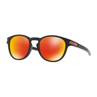 OAKLEY LATCH™ PRIZM™ (ASIA FIT) 亞洲版 時尚休閒款