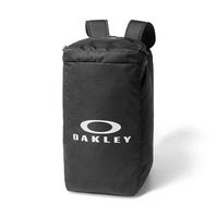 OAKLEY ESSENTIAL BOSTON M 2.0 時尚波士頓包 可後背手提 日本限定版