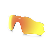 OAKLEY RADAR® EV PATH™ POLARIZED REPLACEMENT LENS 火銥偏光