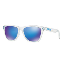 OAKLEY FROGSKINS™ CRYSTAL COLLECTION (ASIA FIT)