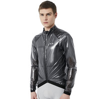 OAKLEY JB ROAD JACKET 極輕量 風雨衣