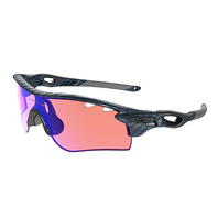 OAKLEY RADARLOCK™ PATH™ (ASIA FIT) 亞洲版 G30 高爾夫球用片