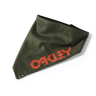 OAKLEY SWITCH IT UP BANDANA 保暖脖圍