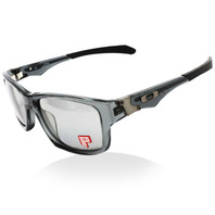 OAKLEY JUPITER SQUARED LX POLARIZED 偏光鏡