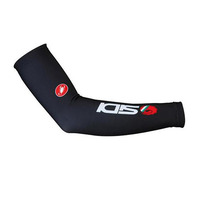 SIDI CASTELLI NO.ARM WARMER